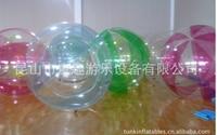 Воды гуляя надувной шарик воды для детей и взрослых