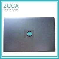 New LCD Rear Lid For DELL INSPIRON 15 5000 5555 5558 Original Laptop Back Cover Top Housing Case 00YJYT 0YJYT
