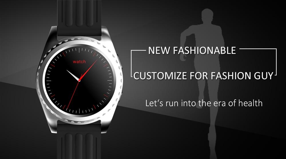 GS3 Smart watch (1)