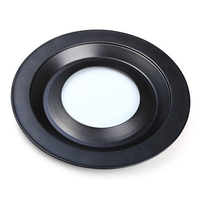 Smokeless Grill Plate