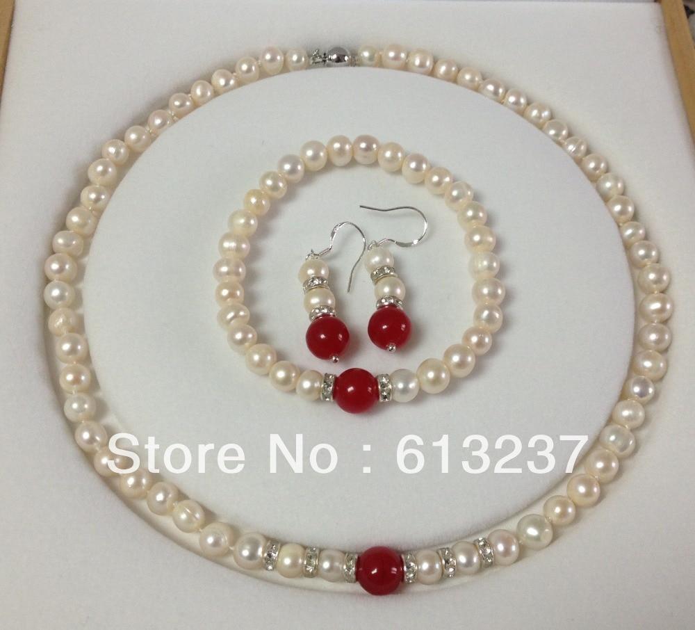 Accessoires 6 mm coin jaune clair Connect Sequin Bande Perles Mariage Décoration