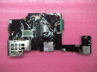 99% New Original Main Board 04X4505 For ThinkPad X230 X230I Laptop System Board Motherboard i5 3360M