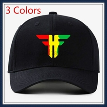 Fallen Skateboard Fans Caps Baseball Adjustable Size Caps Hat Men Women  Cool Caps(China) 5b4b72dffae5