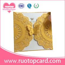 Buy greeting cards cheap and get free shipping on aliexpress hot sale decoration designer cheap wedding invitation wholesale greeting cardschina m4hsunfo Gallery