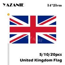 2d591625ad Galeria de uk flag por Atacado - Compre Lotes de uk flag a Preços Baixos em  Aliexpress.com