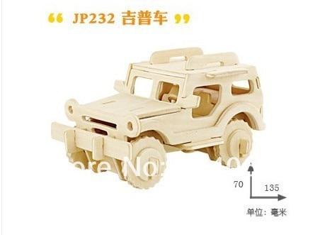 comprar inacabado d animales juguetes de madera para nios kits de edificio modelo del coche u u arte artesana juguete para