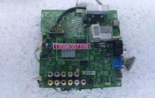 LM32V68CX (BOM11) Motherboard RSAG7.820.1727 screen LC320WXN