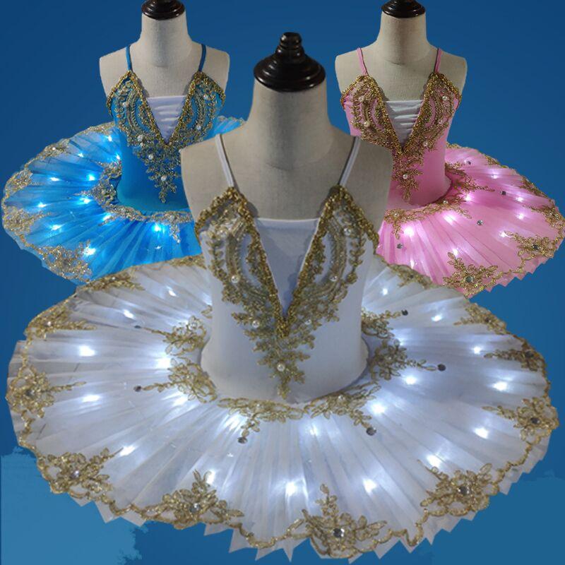 Cosplay Fairy Tale Princess Sleeping Beauty Dress Women Costume Girl Snow White Vestido Female Party Dresses