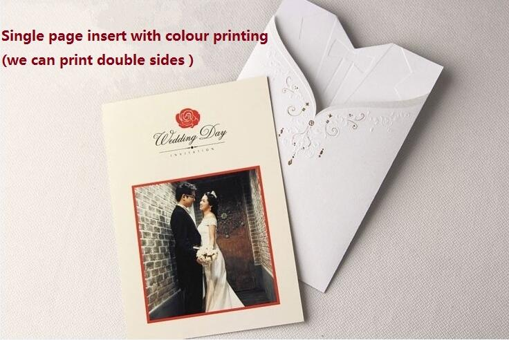 Elegant Bride and Groom Tuxedo wedding party invitations card ...