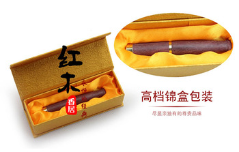 A filter cleaning genuine double filter cigarette butt partner Jin men smoking preferred high-grade gift box