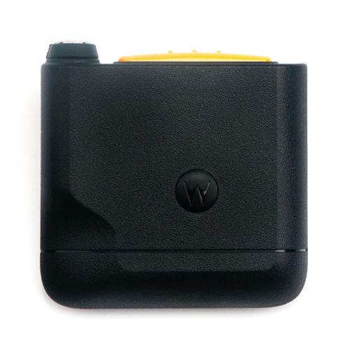 USB CRD3000 1000RR Charging Cradle Charger for SYMBOL MOTOROLA ZEBRA