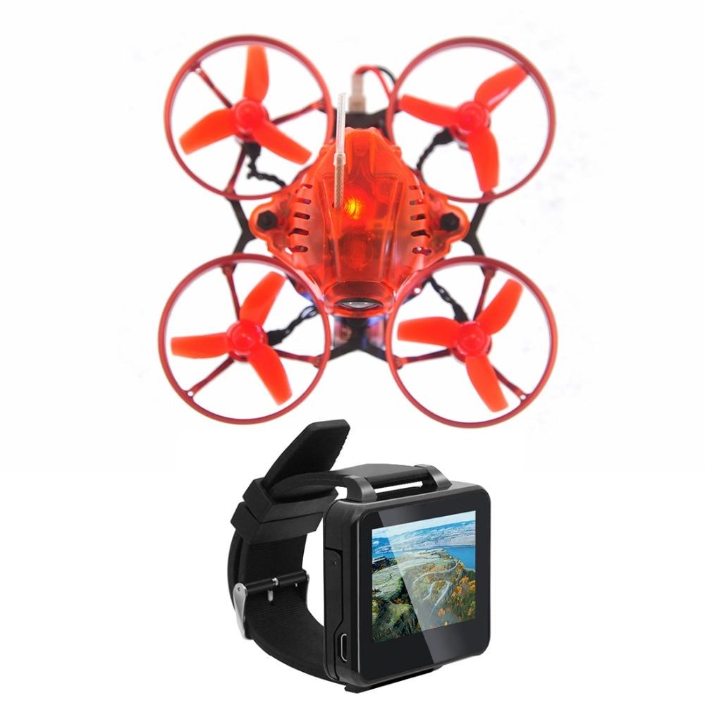 Jmt snapper7 bnf bwhoop brushless racer drone 소형 75mm, fpv 2 인치 5.8g 40ch hd 시계 frsky/flysky 수신기 rx-에서RC 헬리콥터부터 완구 & 취미 의  그룹 2