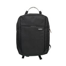 KUBUG Fashion Anti-thief Business Backpack 15 inch Women Men Laptop Bagpack School Bag for Female Male Travel Mochila Feminina цена и фото