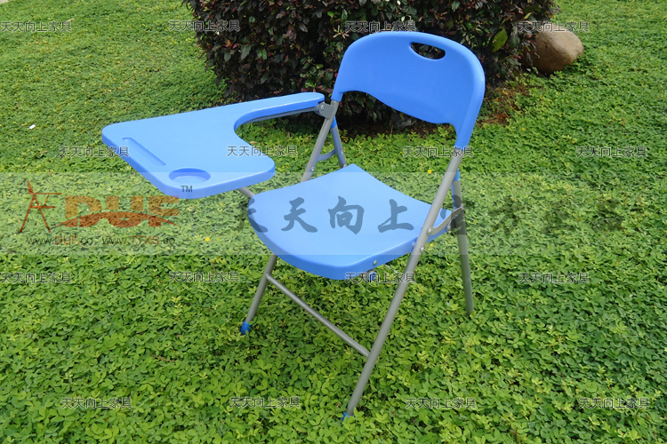 New Folding Chair Oversized Tablet Chair School Furniture Singapore Free  Shipping To Door Over 50 Chairs In School Chairs From Furniture On  Aliexpress.com ...