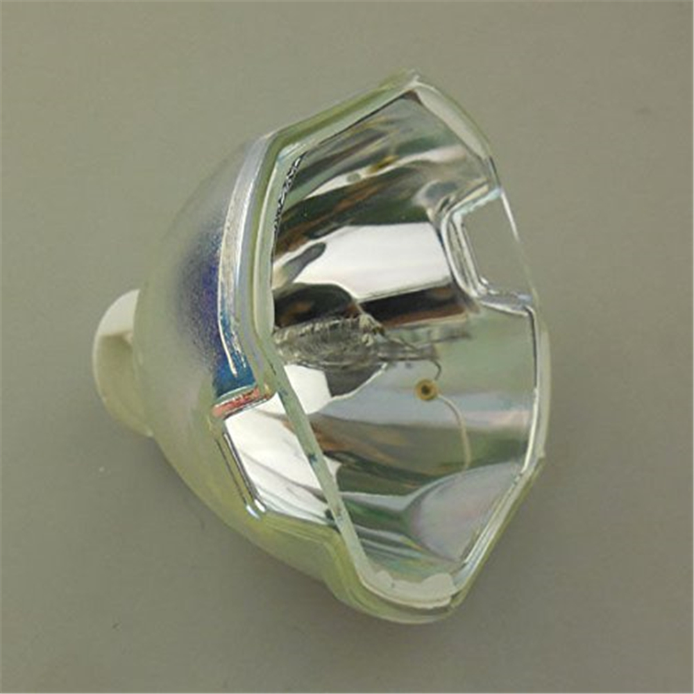 ФОТО ET-LAD7700L  Replacement Projector bare Lamp  for  PANASONIC PT-D7700 / PT-D7700E / PT-D7700EK / PT-D7700K / PT-D7700U