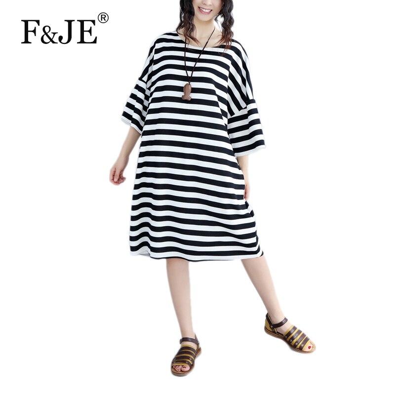 Wholesale High Fashion Clothing