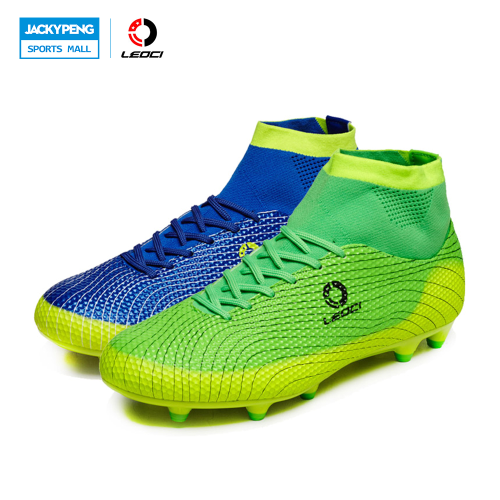 8ee007593 Soccer shoes - Chinese Goods Catalog - ChinaPrices.net