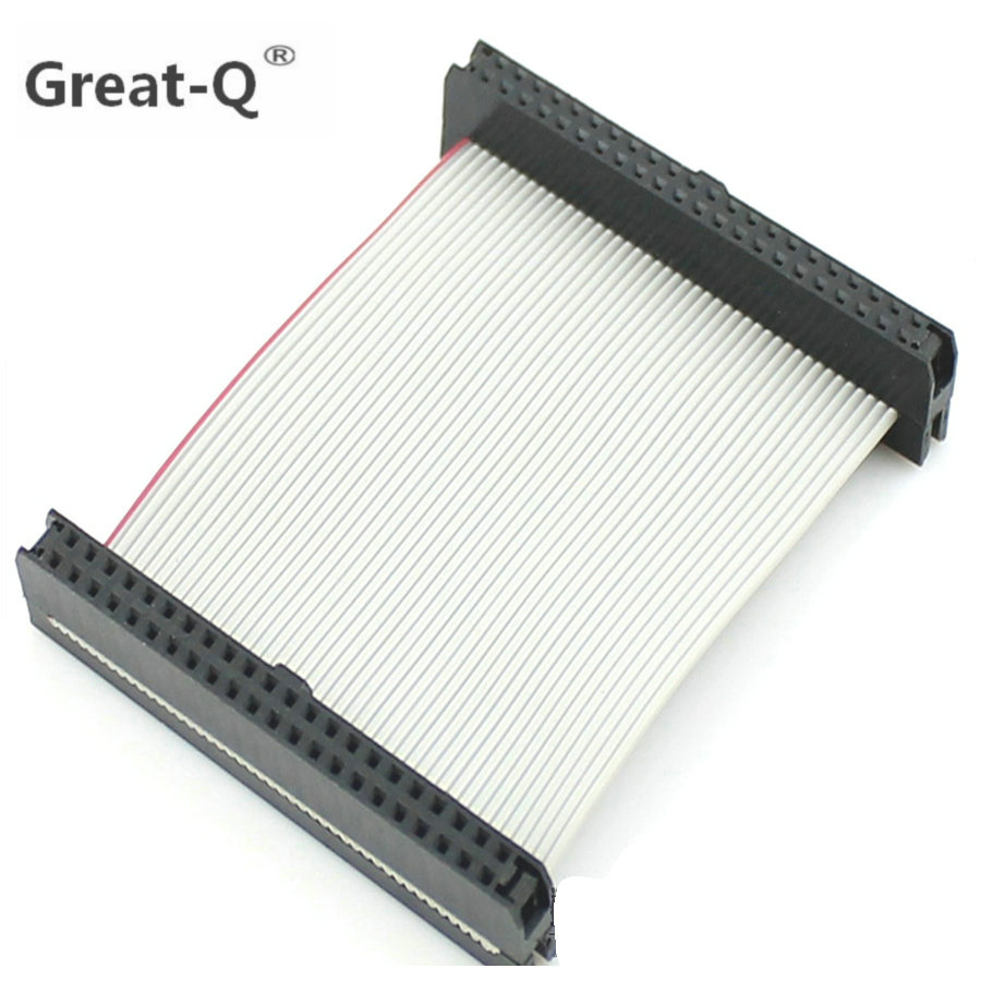 Great-Q 10pcs / lot IDE 44 פין מחשב נייד 2.5