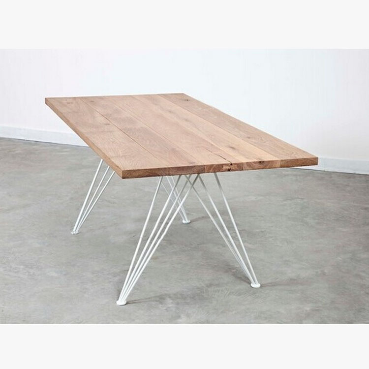 however excellent home american country style wrou american retro style industrial furniture desk