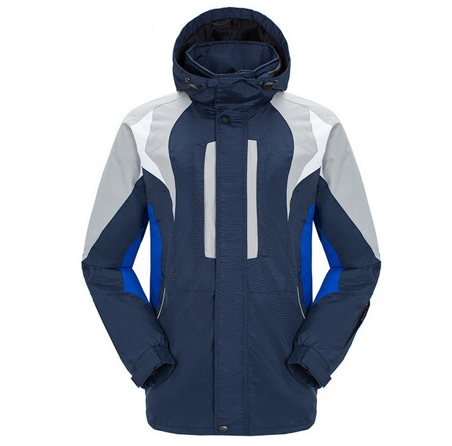 Online Buy Wholesale travel waterproof jacket from China travel ...