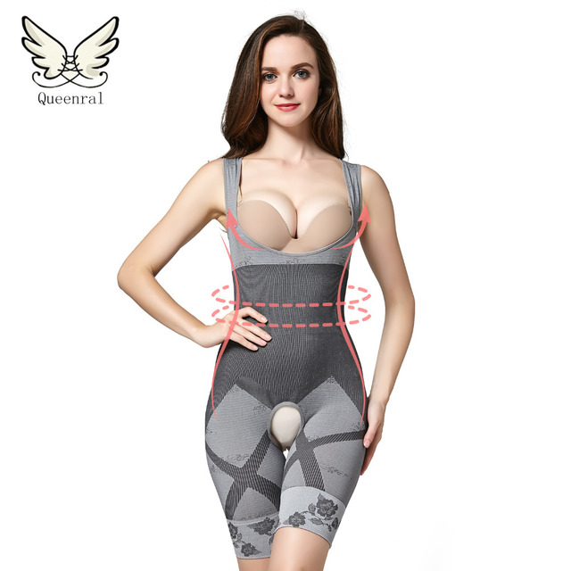 c165f6dc5 waist trainer Slimming Belt Control Pants body shaper Slimming Underwear  modeling strap Women Shapewear Butt Lifter corset