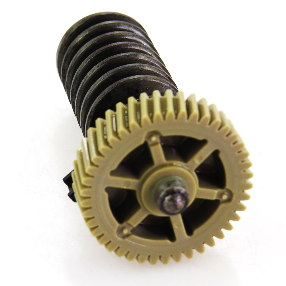Out Of Stock For VW Touareg A4 A6 Q7 Seat Exeo Seat Height Adjustment Motor Gear Screw 7L0 959 111 7L0959111