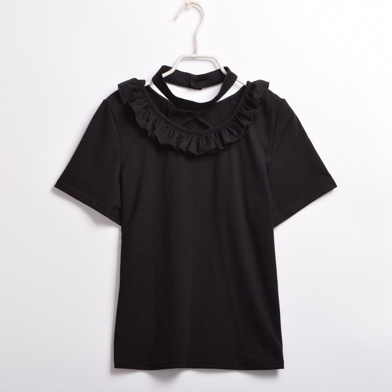 Harajuku T Shirt (7)