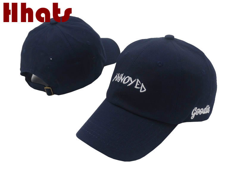 which in shower Embroidered ANNOYED Baseball Cap Hip Hop Adjustable The Rapper Stitched Dad Hat Fashion Trucker Sports Cap Bone which in shower rapper black stitched 11 11 dad baseball cap embroidered women men adjustable strapback golf hip hop hat bones