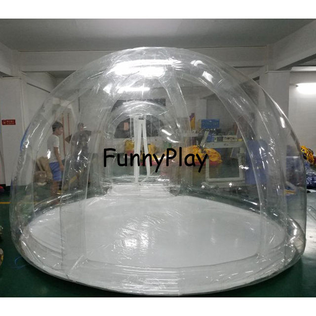 transparent inflatable tentCustomized clear inflatable tentsc&ing inflatable clear tentsinflatable bubble c&ing tent & Online Shop transparent inflatable tentCustomized clear ...
