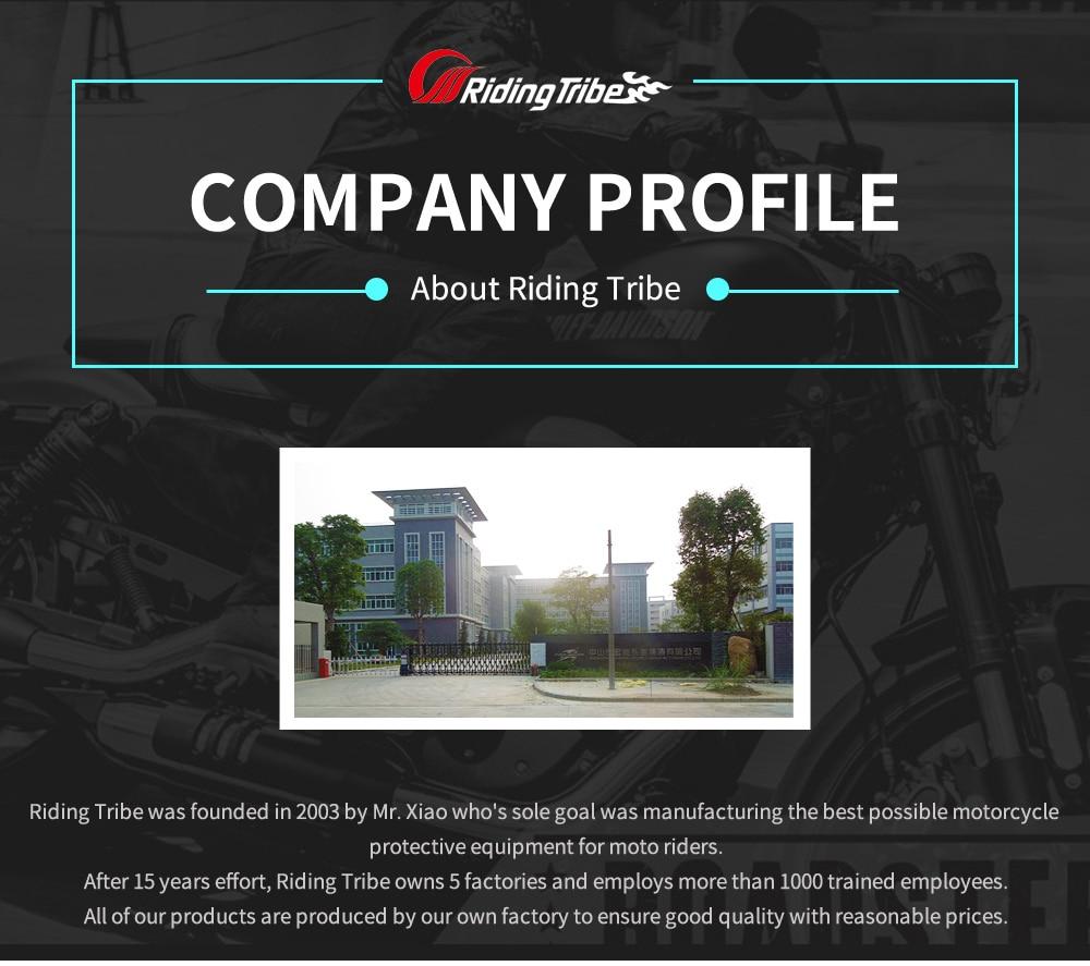 2 company profile