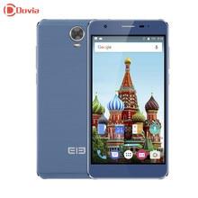 Elephone A1 3 г смартфон 5.0 дюймов Android 6.0 MTK6580 4 ядра 1 ГБ Оперативная память 8 ГБ Встроенная память двойной камеры GPS Близость Сенсор Bluetooth 4.0
