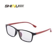 UV400 Анти Blue Ray, фотохромические солнцезащитные очки переходная линза солнцезащитные очки-хамелеоны менять на серый в тех случаях, когда встречаются солнечного света