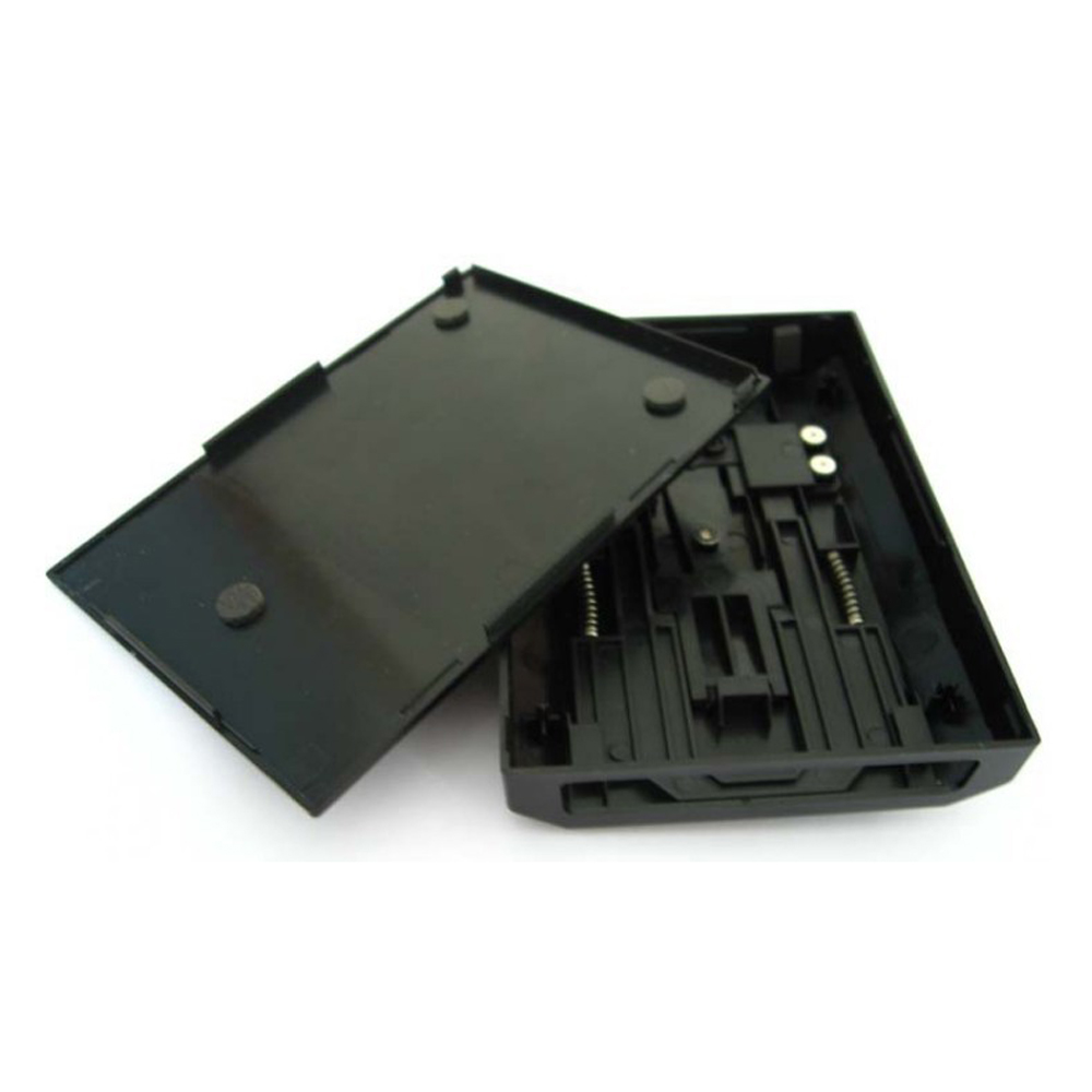 Cheap product xbox 360 slim hdd enclosure in Shopping World