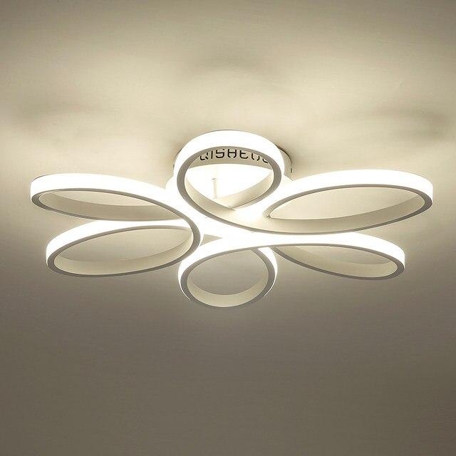 https://ae01.alicdn.com/kf/HTB1.tz6XEl7MKJjSZFDq6yOEpXa4/Plafond-verlichting-LED-moderne-Slaapkamer-verlichting-acryl-lampenkap-woonkamer-plafondlamp-luces-del-techo-fittings-armatuur-licht.jpg_640x640q90.jpg