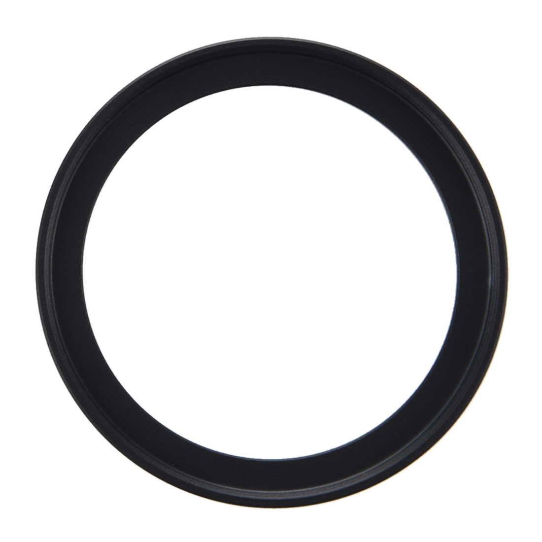 Camera Repairing 46mm to 52mm Metal Step Up Filter Ring Adapter