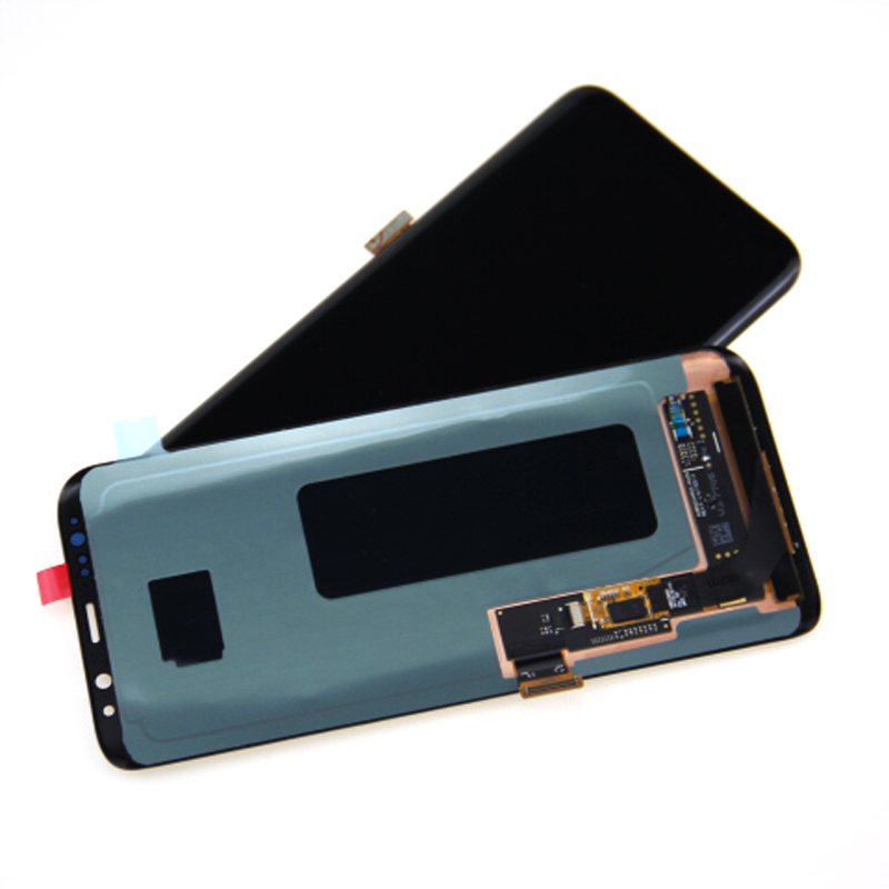 For-Samsung-Galaxy-S8-Plus-G955-LCD-5