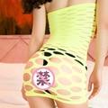 Lencería Sexy Hot Sexy Bodys Sexy Disfraces Sexy Kimono eróticos íntimos Ropa Interior Abertura entre las piernas mujeres Peluches