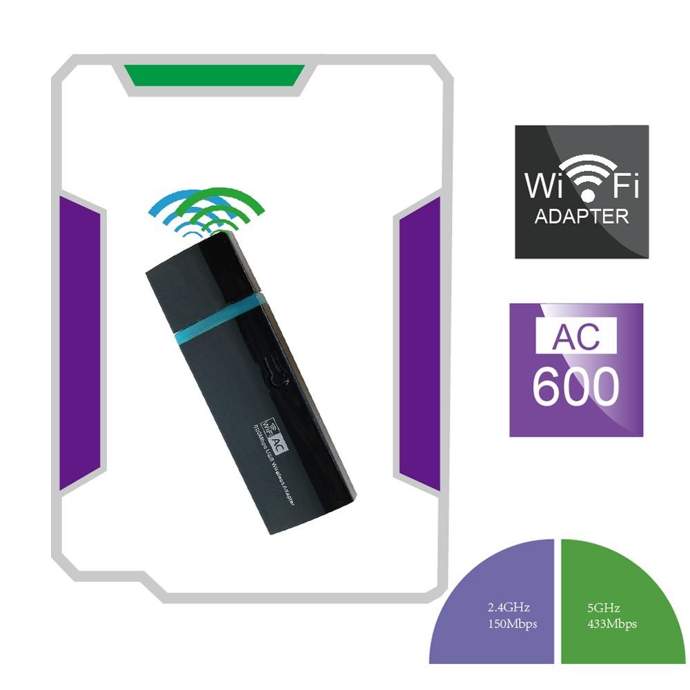 AC 600 Wifi-02