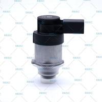 ERIKC Oil Metering Valve 0928400706 Auto Fuel Solenoid Valve 0928 400 706 Diesel Engine Measuring 0 928 400 706 for AUDI VW