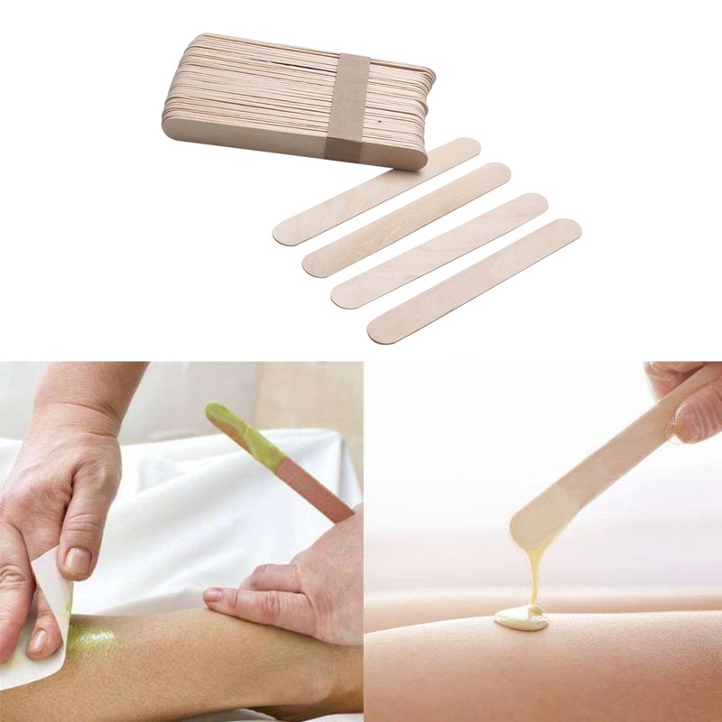 Wiping Wax Stick Mask Stick Ice Cream Stick Hair Removal Wax Stick Hair Removal Tool Hot Selling Hair Removal Cream Aliexpress