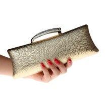 Neue Mode Frauen Abendtaschen Rinestone Haspe Geldbörse Kupplung Frauen Geldbörsen und Handtaschen für Bankett Party Hochzeit