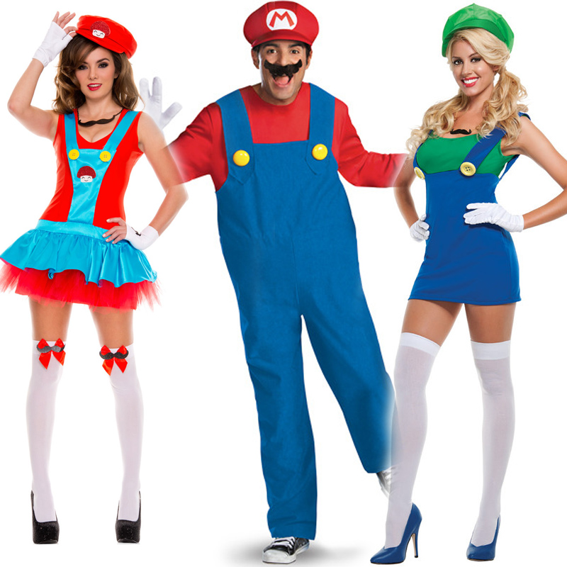 Online Buy Wholesale 007 costumes for kids from China 007 costumes ...