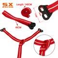 Мотоцикл Dirt Bike спасательный ремень для KTM EXC EXCF XC XCF XCW XCFW MX EGS SX SXF SXS SMR 125 250 300 350 400 450