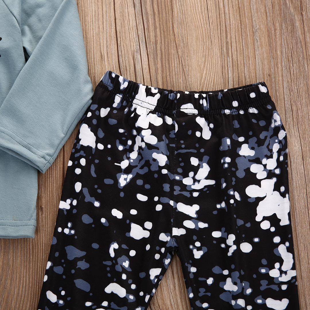 0-24M-Newborn-Infant-Baby-Girls-Clothes-Cute-Bebes-Cotton-Long-Sleeve-Eyelash-T-Shirt-Pants-2pcs-Outfits-Kids-Clothing-Set-5