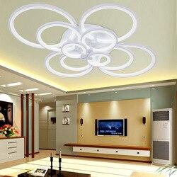appareillage electrique tci led lighting