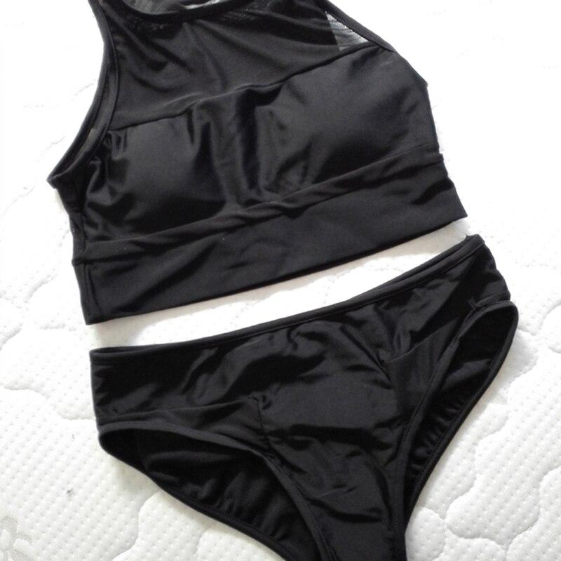 Achetez en gros transparent maillots de bain en ligne - Maillot de bain transparent piscine ...
