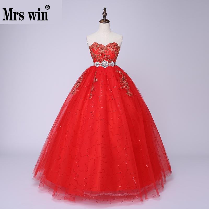 Vestido De Noiva/Новое красное свадебное платье для беременных, бальное платье с высокой талией, большие размеры, свадебное платье для беременных, ...