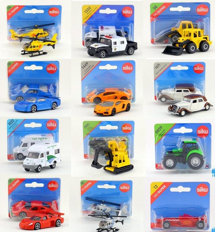 Buy Car Commerce City Co