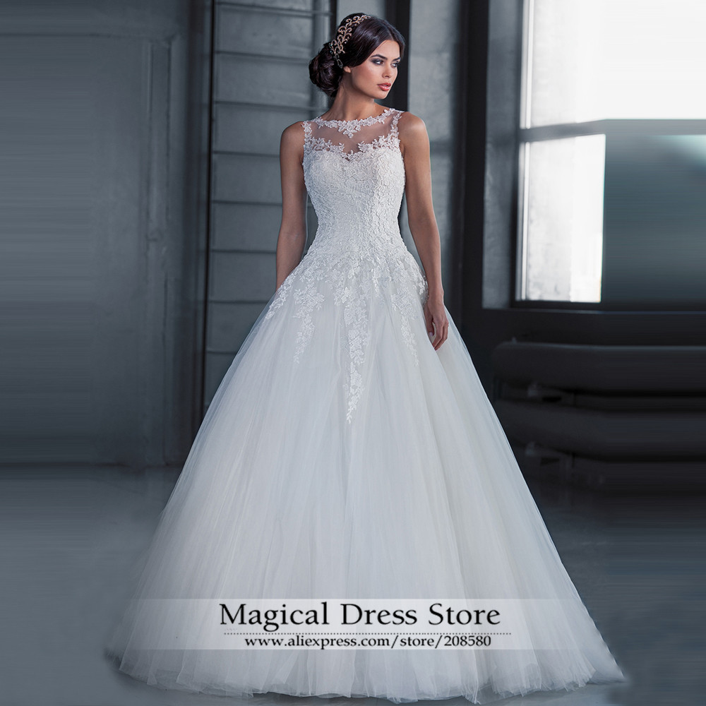 Awesome China Wedding Gowns Online Pattern - Wedding Dress Ideas ...