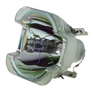 Image 1 - Ersatz lampe BL FP300A für OPTOMA EP780/EP781/TX780 Projektoren mit 180 tage garantie